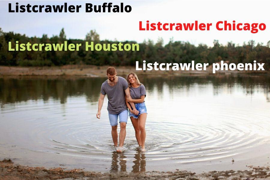 ListCrawler Buffalo,  Listcrawler Chicago, Listcrawler Houston, Listcrawler phoenix