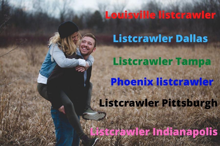 Louisville listcrawler, Listcrawler Dallas, Listcrawler Indianapolis, Listcrawler Tampa