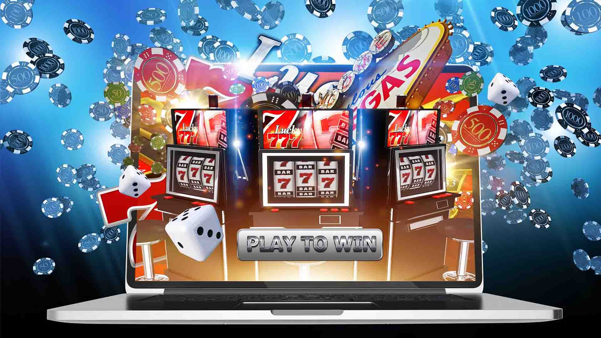Online casino Malaysia- the Malaysian gambling business – DSDIR