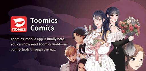 toomics free