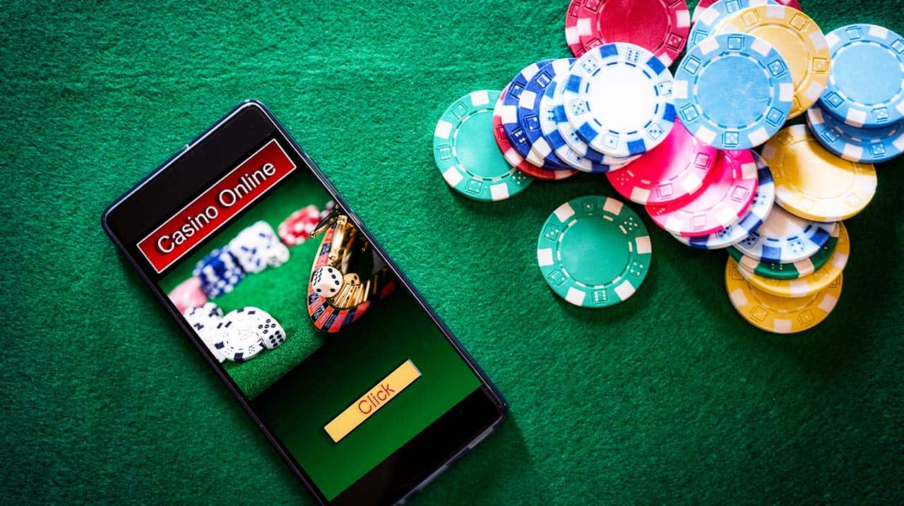Online Gambling Vs Visiting A Casino Which One Is Better Dsdir