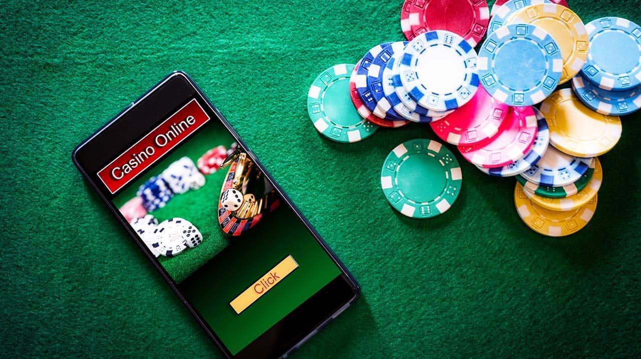 Portal casino online casino книга о покере холдем читать онлайн