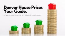 Denver House Prices Your Guide